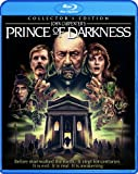 Prince of Darkness: Collector's Edition [Blu-Ray]