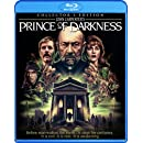 Prince Of Darkness (Collector's Edition) [Blu-ray]