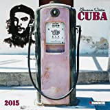 Cuba, island of contrast, island of wonderful people and culture. Scenic impressions of this awesome and beautiful piece of the world.
