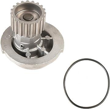 New Water Pump For Chevrolet Aveo Aveo5 1.6L OE NO.96352650