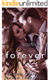 The Forever Plan: Book 1 of The Forever Duet