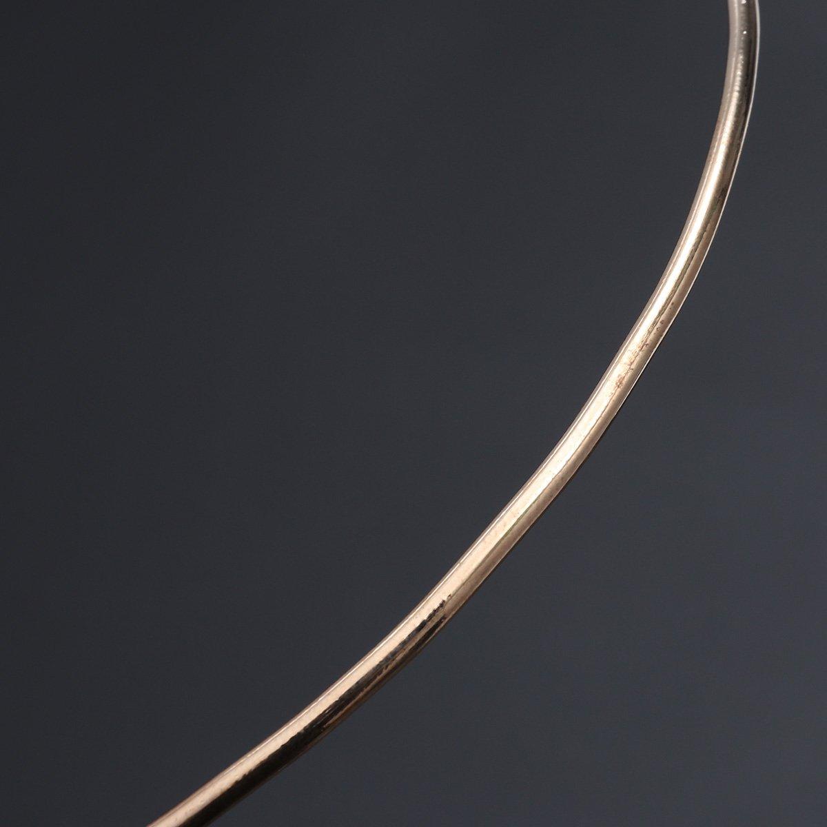 SUPVOX 10pcs Anillo de metal Aros Dreamcatcher Anillos para atrapasue/ños Guirnaldas Proyectos Macrame DIY 16cm