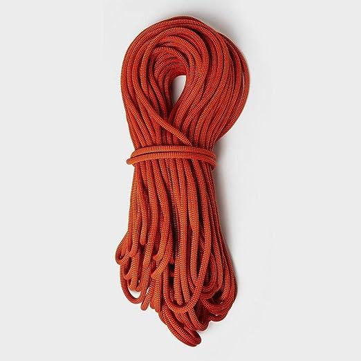 Petzl Arial 9.5mm Rope Orange 80m
