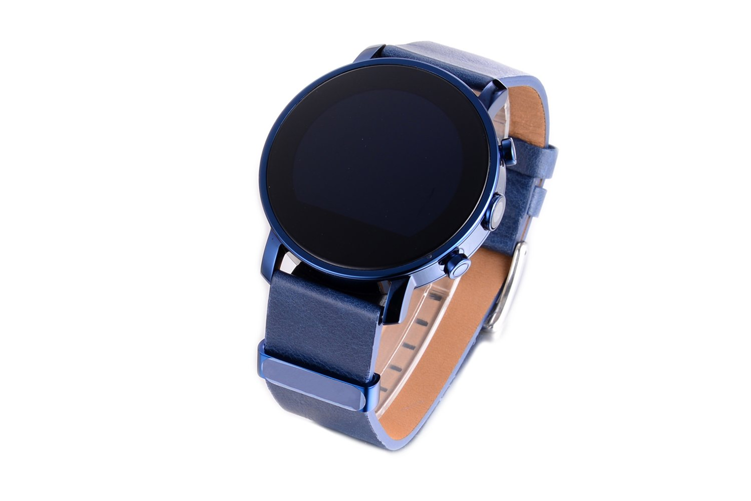 db5a65280 Amazon.com  Sanoxy Smartwatch Phone with SIM Card