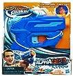 Nerf S�per Soaker - AlphaFire (Hasbro A5625E24)
