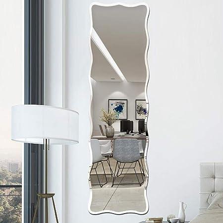 Specchiera orientabile per camera da letto | IDFdesign