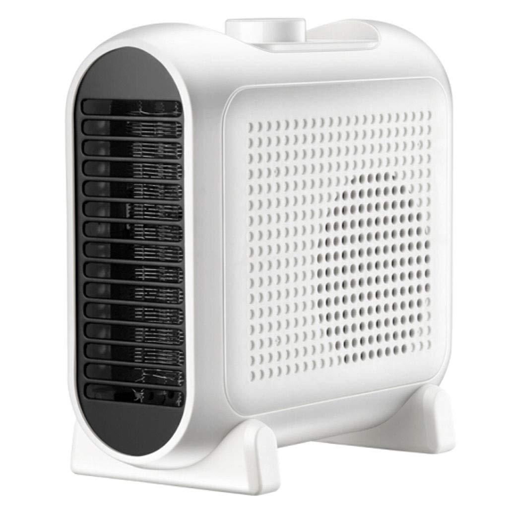 Acquisto MSNDIAN Riscaldatore Elettrico per Riscaldamento Domestico Riscaldamento Domestico a Risparmio energetico Prezzi offerte
