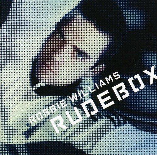 Robbie Williams - Star Mark Greatest Hits 2007 CD1 - Zortam Music
