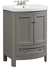 Bathroom Vanity Stores Near Me | Bathroom Vanities