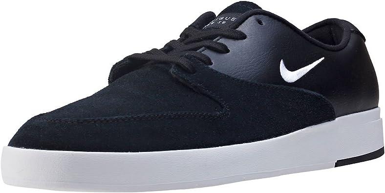 Amazon.com: Nike SB Zoom P-Rod X: Shoes