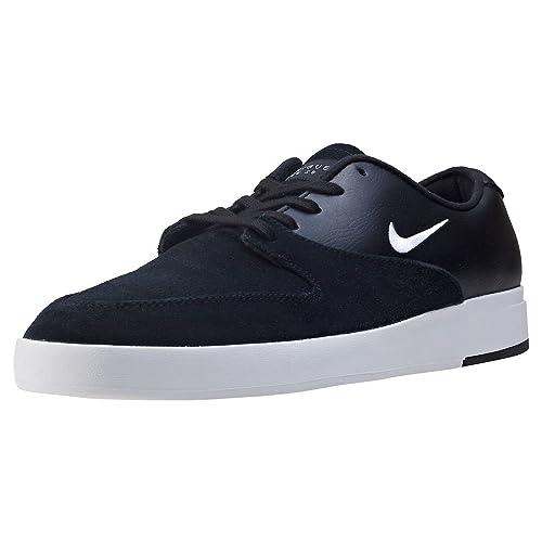 Nike SB Zoom P Rod X B07535725J