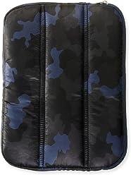 Aeropostale Unisex Camo Tablet Case 035