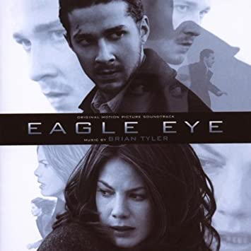 Image Unavailable Image Not Available For Color Eagle Eye Sorry This Item