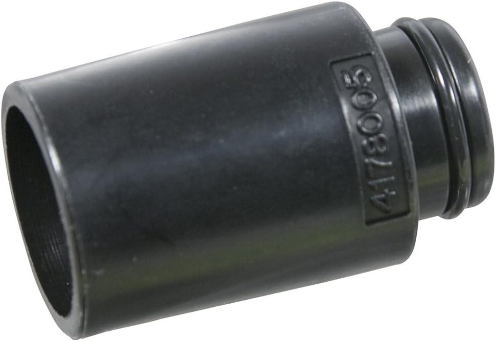 Makita 122652-8 - Adaptador para tubo para 9032