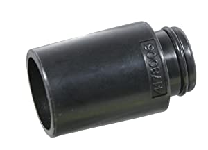 Makita 122652-8 Dust Extracting Nozzle