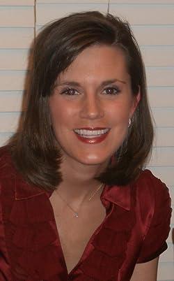 Kathy Sattem Rygg