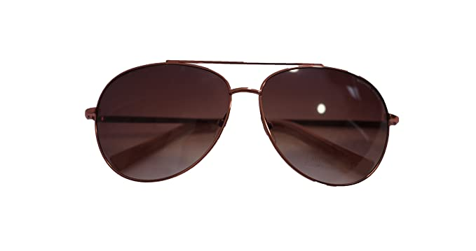 131798ed5b25c Image Unavailable. Image not available for. Colour  Michael Kors M2784S Pippa  Sunglasses ...