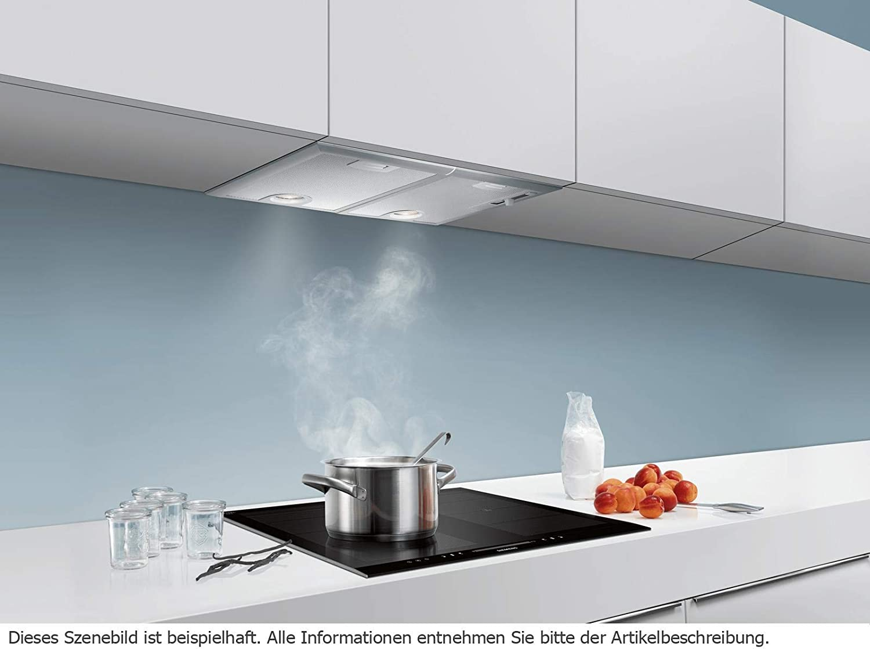 Hottes Aspirantes Siemens Hotte De Cuisine Lb75565 Gros