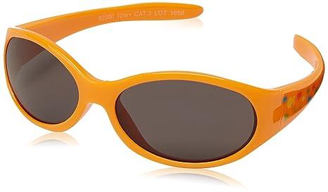 Chicco Gafas Sol Naranja 12M+ 1 Unidad 300 g: Amazon.es: Bebé