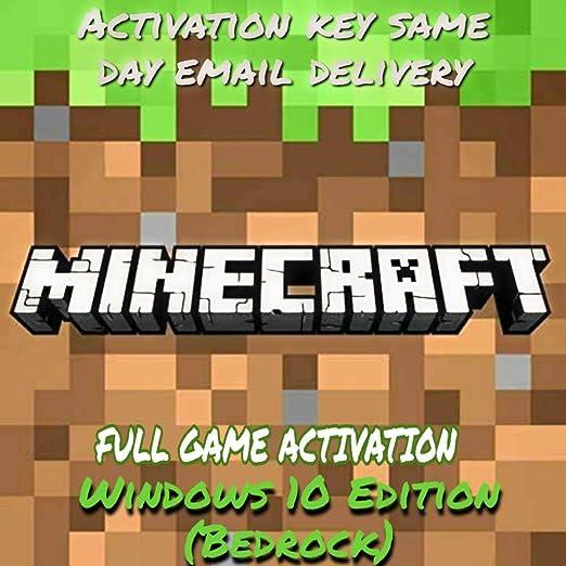 フレッシュ Minecraft Windows10 Edition 違い - マインクラフトコレクション
