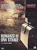 Piazza Fontana The Italian Conspiracy  Romanzo di una strage   Il segreto di Piazza Fontana Story of a Massacre   NON-USA FORMAT PAL Reg.2 Import Italy