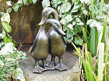 uk Vintage garden ornaments
