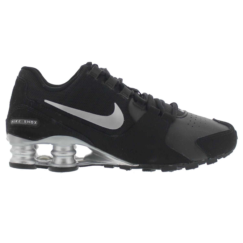 Nike Shox 10 5' Puerta De Garaje Amplia ZUbobRn