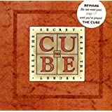 Cube: Keep the Secret