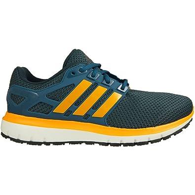 Adidas Nuvola Di Energia Blu Wtc M Ba7521 Colore: Blu Energia 542b6a