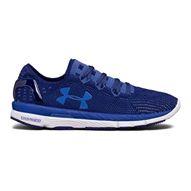 Women's Under Armour Speedform Slingshot, Europa Purple, ...