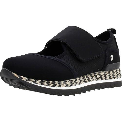 Zapatos negros Gioseppo para mujer 2aWsKcx4WW