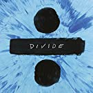 Divide (Deluxe Version)