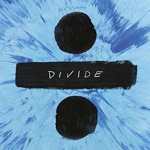 Divide  Deluxe Version
