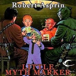 Little Myth Marker