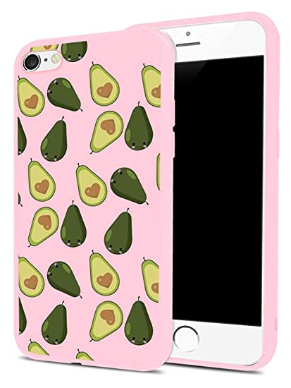 avocado case iphone 8 plus