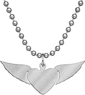 product image for GI JEWELRY Genuine U.S. Military Issue Sufism Reoriented