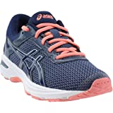 ASICS GT-1000 6 GS Kids Running Shoe