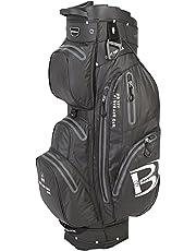 Bennington WFO Waterproof Golf Cartbag - Drybag - 100% Wasserdicht