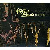 Pre Electric Wizard 1989-1994/+Bonus