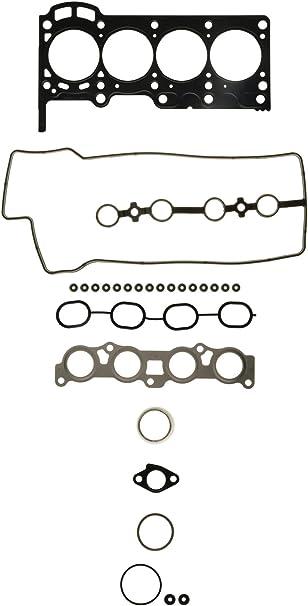 Ajusa 52337100 Gasket Set cylinder head