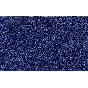 X Kitchen Rug Black Clearance Mat On Amazon