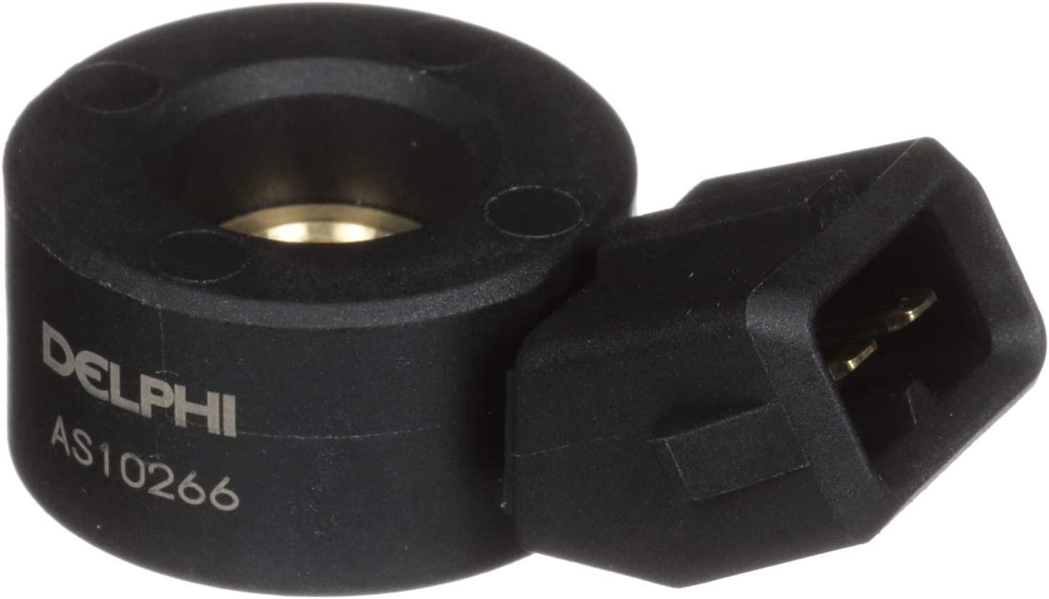 Delphi AS10266 Knock Sensor