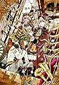 アイドリッシュセブン 流星に祈る 2巻 ミニフォトアルバム付き特装版 (花とゆめコミックス)