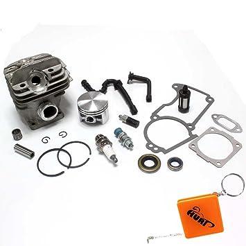 44 mm !! Super Angebot !!! Zylinder für STIHL Motorsäge 026 MS 260