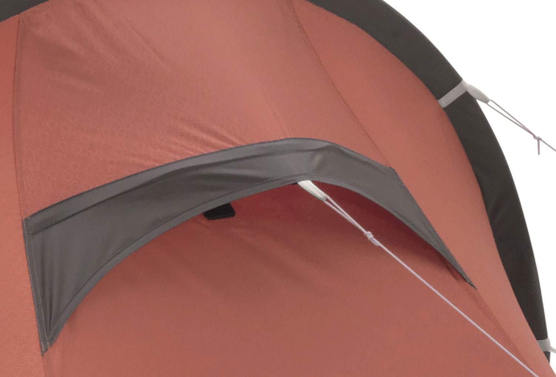 ROBENS Arrow Head Tent 2019 Zelt
