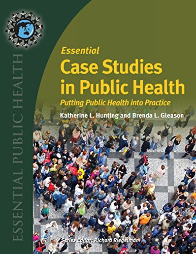 public health case studies for students Public health is the science and art of preventing disease, prolonging life and promoting human health through organized efforts and informed choices of society, organizations, public and private, communities and individuals.