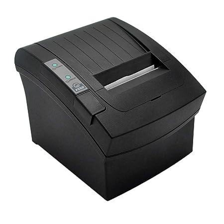 80mm inalámbrica Bluetooth móvil portátil impresora de ...