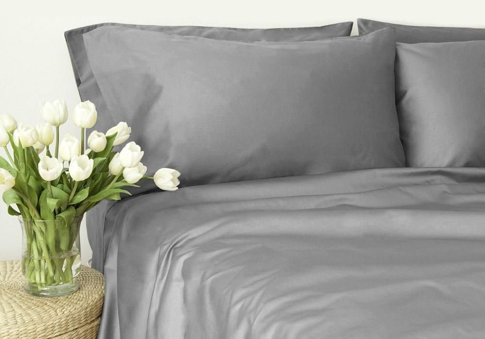 Hotel Luxury Bed Sheets Set-SALE