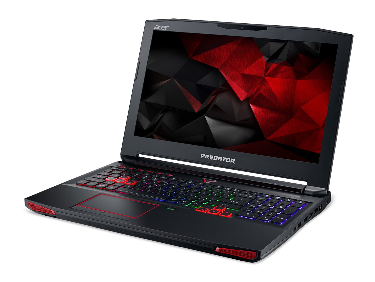 Acer Predator G9-591R Intel ME Treiber Windows XP