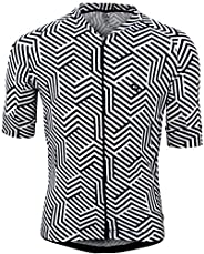Camisa Ciclismo, Márcio May Sports
